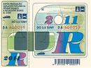 Dálniční známky 2011: Ceny, platnost, výměna