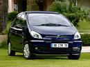 Citroën Xsara Picasso: Poslední šance
