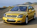 Vectra GTS přichází na český trh