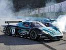FIA GT1: Maserati šampiónem mezi jezdci a týmy, Aston Martin v konstruktérech