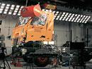 Volvo Trucks: Padesát let nárazových testů