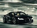 Video: Audi R8 větší než život