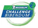 Michelin Challenge Bibendum 2003-sout� pohon� budoucnosti