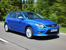 Výroba Hyundaie i30 končí 22.12.2011, nová generace startuje v lednu 2012