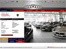 Lamborghini Aventador LP700-4: Prodej ještě před premiérou, v Německu za 309.900 Euro