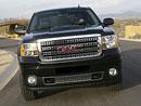 GM v roce 2010 v USA: Full-size pickupy stále nejžádanější
