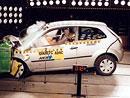 Německý autoklub ocenil bezpečnost Fiesty