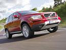 Volvo XC90 Sport na českém trhu od 1,586 milionu korun