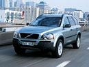 Volvo XC 90 – další ocenění před českou premiérou