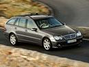 Facelift Mercedes-Benz C: podrobné informace