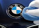 BMW - nové motory, nové řady, nová filozofie