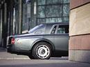 Rolls-Royce: jeden model nestačí