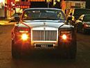 Rolls-Royce 100EX: nové fotografie z New Yorku