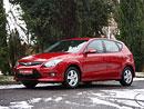 Garáž Auto.cz: Hyundai i30 1,4 Trikolor - Co vás zajímá?