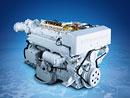 MAN: Dieselové lodní motory na Boot 2011