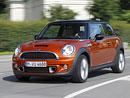 Mini Cooper SD oficiálně a podrobně: 2,0 l, 105 kW, 305 Nm