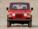 Jeep a Chrysler snížili ceny.  Trvale!