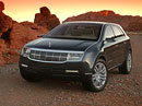 Detroit: Lincoln Aviator - Luxus, luxus, luxus