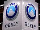 Dovoz čínských vozů na český trh není vyloučen