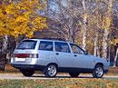 Lada 110/111/112 dostala airbag, ceny se nemění