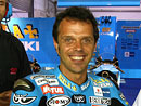 Capirossi přemýšlí mezi Kawasaki a Ducati