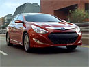 Video: Hyundai Elantra a Sonata pro Super Bowl