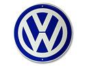 Koncern VW se rozdělí!