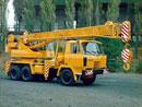 Tatra se prodá Američanům