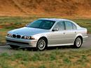 Čeští velvyslanci budou jezdit v BMW