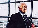 Další rána pro FIAT: zemřel Giovanni Agnelli