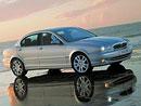 Ford spojí v USA dealery Land Roveru s Jaguar