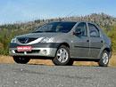 Dacia Logan je nyní levnější až o 24.000,-Kč