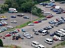 Český trh s auty v pohybu - leden a únor přinesly překvapení