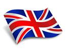 Britové kupují více menších aut, Češi naopak
