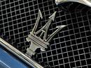 Maserati představilo program individualizace vozů