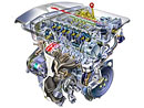 Alfa Romeo má nový turbodiesel 1.9 JTD 16v Multijet