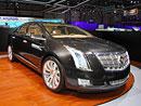 Cadillac to bude v Evrop� zkou�et d�l
