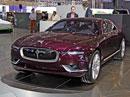 Jaguar: Napřed nové XF, až pak menší sedan (X760)