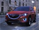 Video: Mazda Minagi – Blízká budoucnost z Japonska
