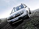 Dacia vyrobila 4 miliony aut (video)