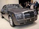 Rolls-Royce v Ženevě 2008
