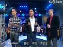 Top Gear: První epizoda pro Čínu (video)