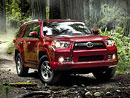 Marko: Toyota – Amerika a iná exotika