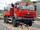 Tatra letos zvýší mzdy o 2 %