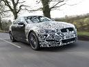 Jaguar XF: Poprvé se čtyřválcem (2,2D/140 kW) oficiálně