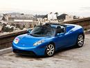 Tesla vs. Top Gear: Spor o dojezd elektro-roadsteru