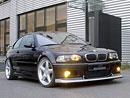 AC Schnitzer ACS3 Sport – tuning BMW M3
