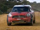 Video: Mini WRC – Vývoj a testování