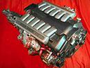 Motory V12 (5. díl): Aston Martin