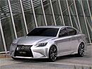 Video: Lexus LF-Gh – Předobraz čtvrté generace